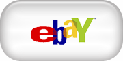 ebay USA Where To Buy
