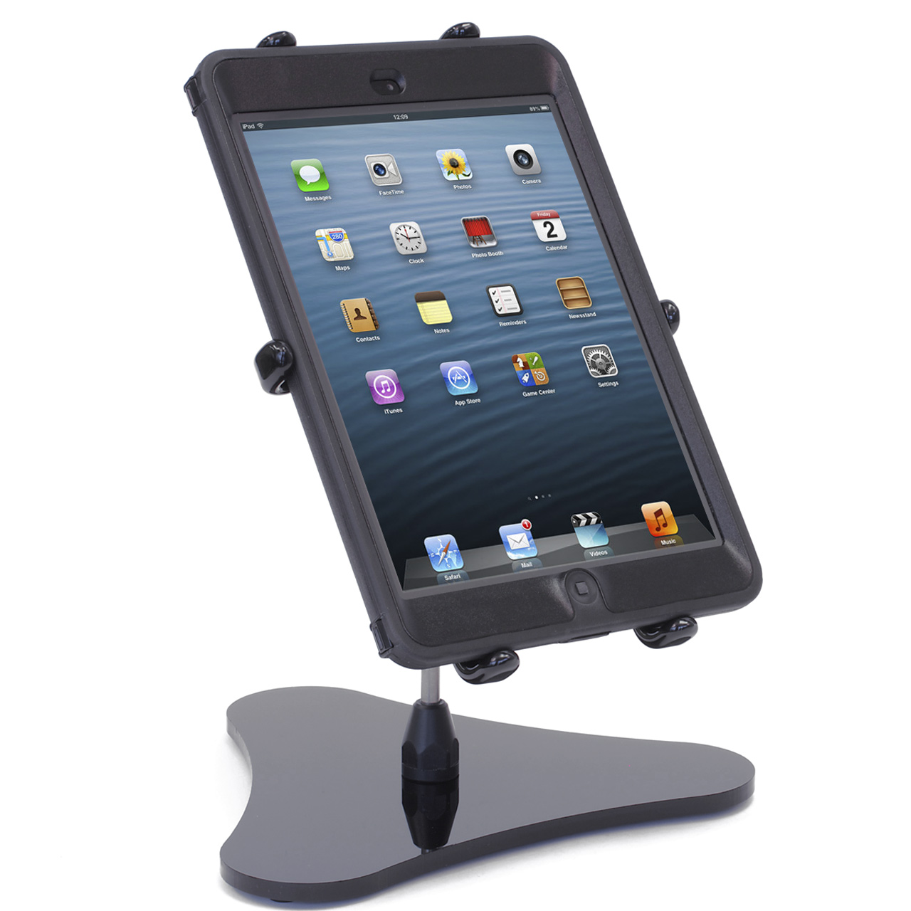 PED4 PLANET IPM10 iPad mini Stand