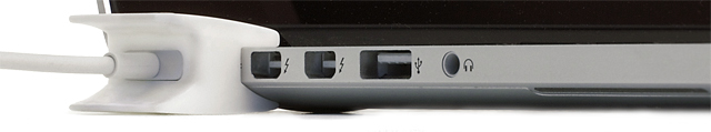 MagStay and MagSafe 2